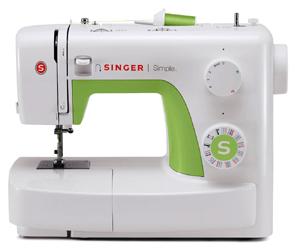 швейная машинка от зингер - первая франчайзинговая компания