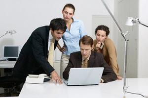 посреднические услуги как вариант открытия своего дела с нуля