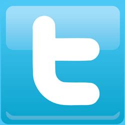 интернет сервис twitter