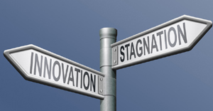 innovation_stagnation