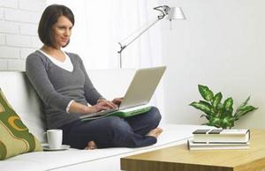 работа на дому как фриланс вариант заработка денег