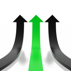 стрелки кассового разрыва как показатель отсрочки прибыли