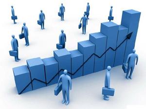 стрелка показывающая прибыль предприятия с учетом кассового разрыва