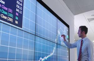 расчет кривой доходности оборотных активов