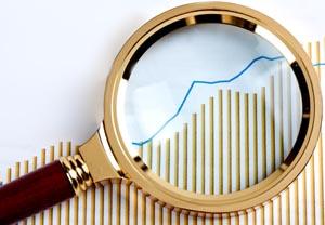 поиск коэффициента рентабельности активов