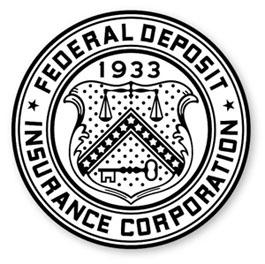 федеральная корпорация по страхованию вкладов зарубежом