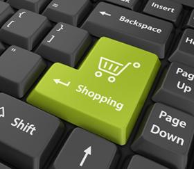 Кнопка покупка в интернет магазине