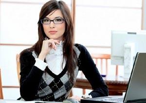 коллега партнер по бизнесу