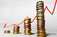 Денежные инвестиции в золото