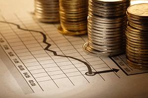 Финансовые вливания с целью прибыли