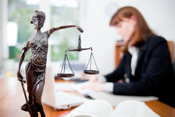 название для юридической фирмы