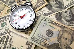 инвестиции в долларах