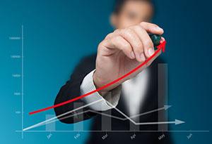 выгодный бизнес - прирост прибыли