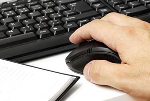 получение документов онлайн