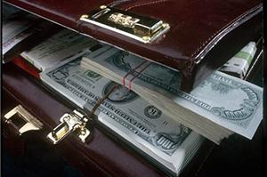 вложения денег