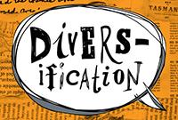 Понятие диверсификации