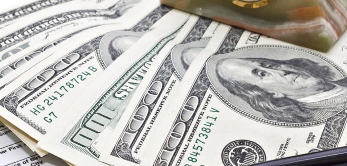 Расчет текущей ликвидности