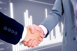 Доверительное управление счетами