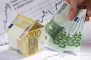 Инвестирование в жилой фонд