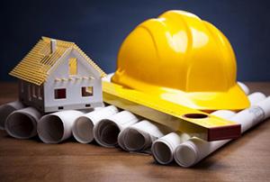 Финансирование строительства
