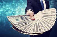 Привлечение финансовых инвестиций в бизнес