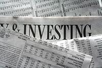 Где найти инвестора?
