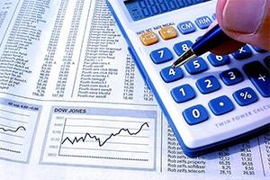 Расчет зарплаты по объему выполненных работ