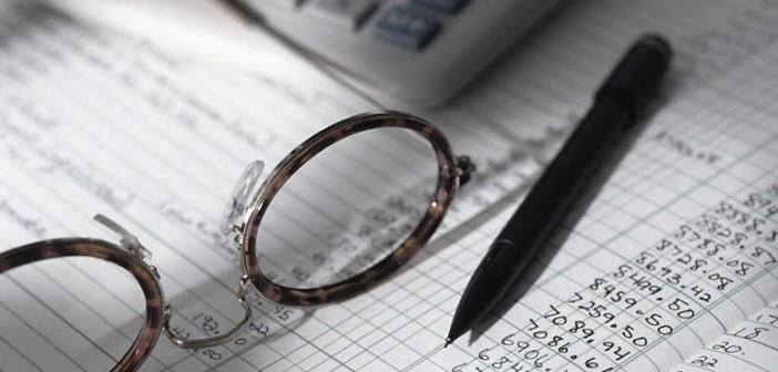 Упрощенная система налогообложения - расчет налогов