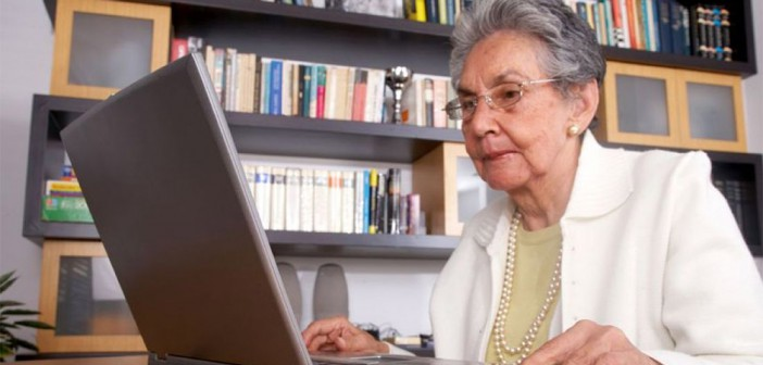 Увольнение работника пенсионного возраста