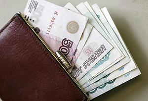 Виды сдельной оплаты