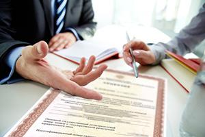 Получение лицензии СЭС