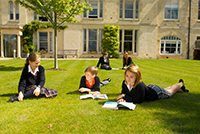 Обучение в частной школе