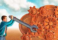 Коэффициент производительности труда