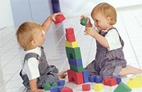 Школа детского развития