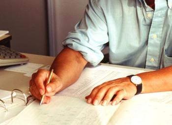 поиск формулы расчета рентабельности продаж