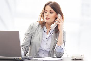 мелкий бизнес на дому идеи телефонных переговоров