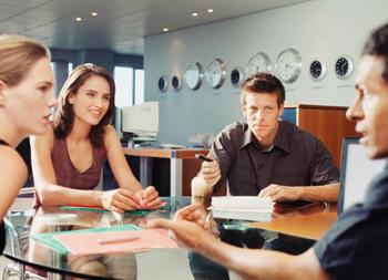 как найти квалифицированного инвестора