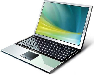 ноутбук на продажу для погашения долгов