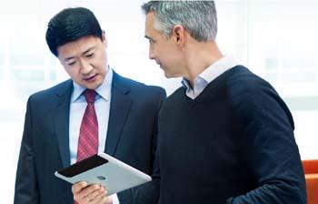 поиск инвесторов в малый бизнес