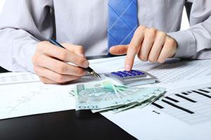 Сумма, подлежащая уплате в качестве налога