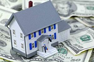 Заработок на сдаче жилья в аренду