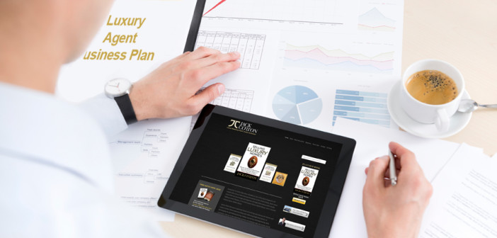 Бизнес-план малого бизнеса