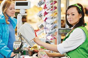 магазин продуктов - бизнес-план