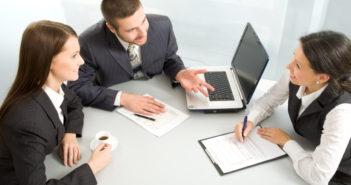 договор с частным предпринимателем