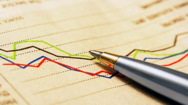 банкротство мелких предприятий