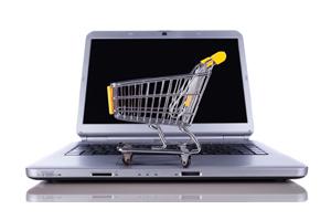 франчайзинг интернет магазина бытовой техники