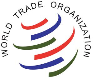 Изображение - Демпинг WTO-VTO-Vsemirnaya-Torgovaya-Organizatsiya1