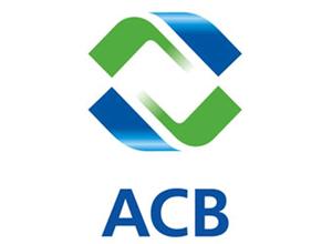 агентство по страхованию вкладов АСВ лого