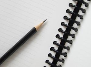 Бизнес планирование с нуля лучше рисовать карандашом