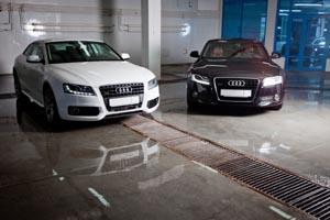 Бизнес план автомойки это успешный доход сопряженный с сезонными рисками